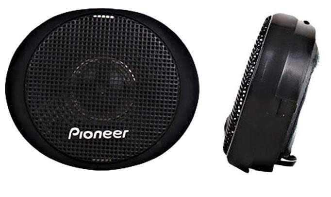 تیوتر پایونر Pioneer tweeter ts-s20 قیمت در کامی کالا