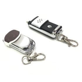 دزدگیر ساده خودرو چیتا مدل 315
