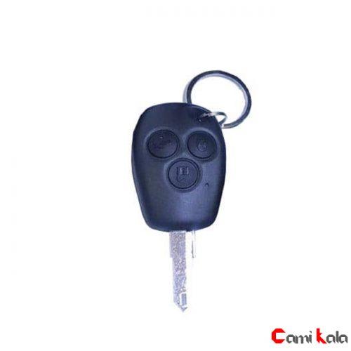 قفل مرکزی خودرو saca octapus