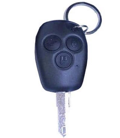 قفل مرکزی خودرو ساکا اختاپوس SACA OCTOPUS