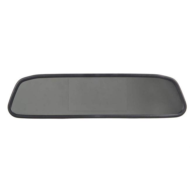 مانیتور آیینه ای 4.3 اینچ