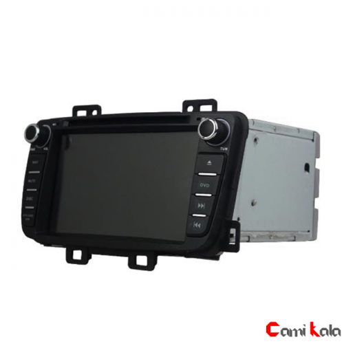 دستگاه پخش تصویری فابریک برلیانس h330-h320
