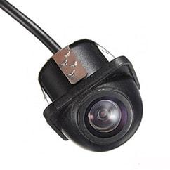 دوربین-عقب-خودرو