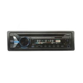 دستگاه پخش تصویری سونی مدل SONY CDX-G1550U