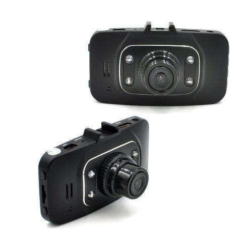 دوربین فیلمبرداری خودرو 2.7 اینچی Camera DVR CAR