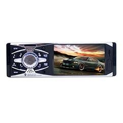 پخش کننده خودرو تصویری Car MP5 Player 4011 BS