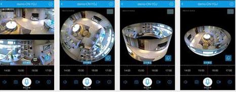 لامپ دوربین دار : قیمت دوربین لامپی وای فای دار و خرید دوربین مخفی لامپی وایرلس به شکل لامپ ؛ آموزش نصب دوربین های لامپی مخفی دوربین دار ارزان به همراه مشخصات فنی دوربین مدار بسته لامپی 360 درجه پانوراما بیسیم و فروش دوربین مداربسته لامپی اچ دی 1080P