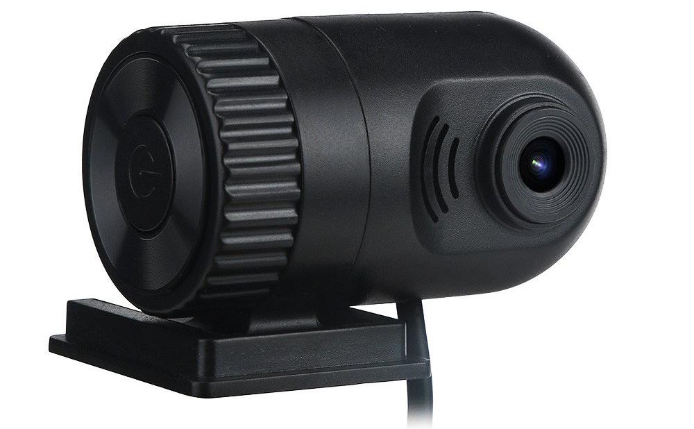 جعبه سیاه خودرو ، دوربین مدار بسته خودرو ، دوربین فیلمبرداری خودرو