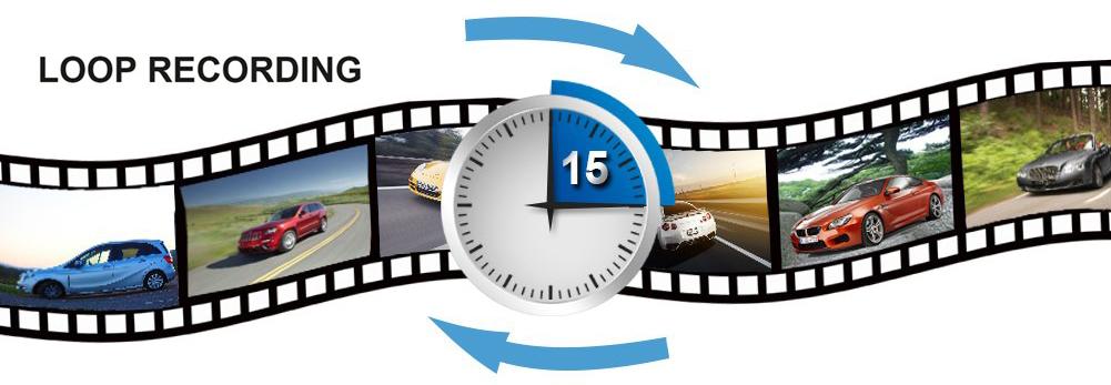 دوربین فیلم برداری خودرو مدل TP6000 CAR DVR X4 ، DVR دو دوربین خودرو 4 اینچی ، دوربین مدار بسته خودرو ، دوربین فیلمبرداری خودرو 4 اینچی ، دوربین فیلمبرداری خودرو دو دوربین ، مانیتور دوربین خودرو