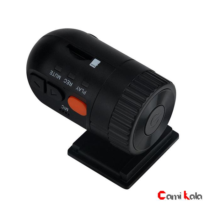دوربین فیلمبرداری خودرو vehicle blackbox dvr ، جعبه سیاه خودرو ، دوربین مخفی ماشین ، دوربین مخفی داخل خودرو ، دوربین مخفی خودرو در کامی کالا ، دوربین DVR خودرو دید در شب Car Mini DVR HD Camera