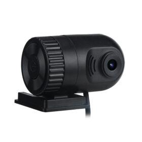 دوربین فیلمبرداری خودرو vehicle blackbox dvr