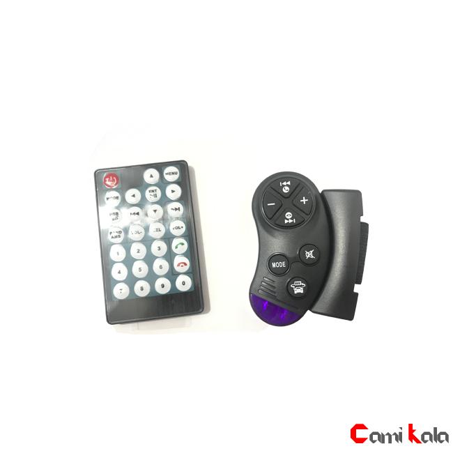 دستگاه پخش دودین پاناساوند مدل 2Din MP5 PN-6700BT ، دستگاه پخش دودین ، پخش دودین دکلس ، پخش دکلس دودین ، دودین تصویری ، دستگاه پخش دودین دکلس تصویری ، پخش دو دین ، پخش دودین تصویری ، پخش دودین تصویری پاناساوند ، پخش دوین