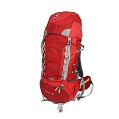 کوله پشتی کوهنوردی 70 لیتری دیوتر مدل Adventure Deuter