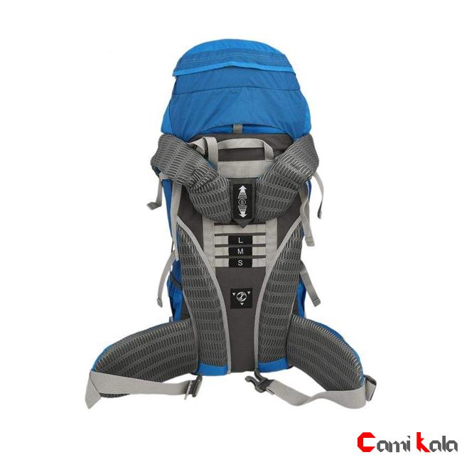 کوله پشتی کوهنوردی 70 لیتری دیوتر مدل adventure