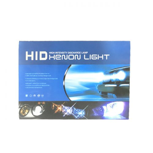 لامپ زنون ترانس بزرگ فیلیپس 85 وات Xenon Light ، لامپ زنون خودرو، لامپ زنون ، لامپ زنون فیلیپس ، لامپ فیلیپس ، لامپ زنون 875 وات ، لامپ زنون 85 وات فیلیپس ، لانمپ زنون ترانس بزرگ