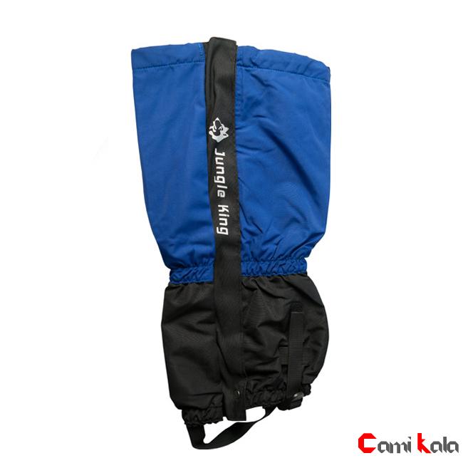 گتر کوهنوردی Mountaineering Gaiter Jungle King
