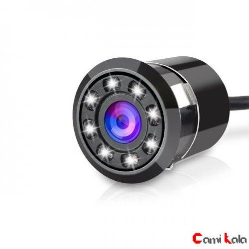 دوربین دنده عقب خودرو مادون قرمز Car Camera Back Infrared