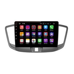 مانیتور اندروید فابریک ام وی ام 550 MultiMedia Android MVM
