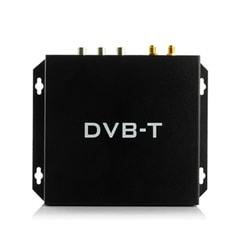 گیرنده دیجیتال خودرو Car DVB-T Tuner,گیرنده دیجیتال,گیرنده دیجیتال خودرو,گیرنده دیجیتال مکسیدر,گیرنده
