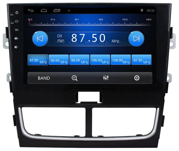 مانیتور اندروید بسترن Car Android Besturn B30,car multimedia android besturn b30, مانیتور اندروید,مانیتور اندروید فابریک,مانیتور فابریک,مانیتور اندروید بسترن,بسترن,بسترن بی 30,مانیتور اندروید بسترن بی 30,مانیتور اندروید بسترن بی 50,مانیتور فابریک بسترن بی 30,مانیتور فابریک اندروید بسترن بی 30,مالتی میدیا اندروید بسترن بی 30,مالتی میدیا اندروید فابریک بسترن b30,مالتی میدیا بسترن بی 30 اندروید