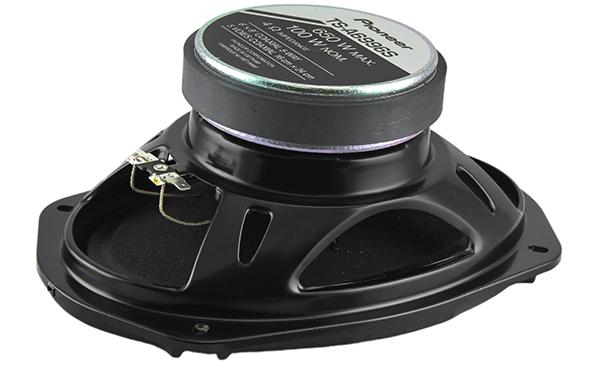 اسپیکر پایونر مدل Pioneer TS-A6996S,اسپیکر,اسپیکر خودرو,پایونر,اسپیکر پایونر 6996s,پایونر,اسپیکر خربزه ای پایونر 6996s,اسپکیر خربزه ای,بانید پایونر,باند خربزه ای پایونر,بلندگو خربزه ای,بلنگو پایونر,بلندگو خربزه ای پایونر,speaker pioneer ts-6996s,speaker pioneer ts-a6996s,speaker pioneer ts-a6996s 650 watt,اسپیکر پایونر ,قیما اسپیکر پایونر,قیمت اسپیکر pioneer ts-a6996s,قیمت اسپیکر پایونر,قیمت یلندگو خودور,قیما بلندگو پایونر,کامی کالا,pioneer ts-a6996s,pionner,ts-a6996s,piooneer ts-6996s
