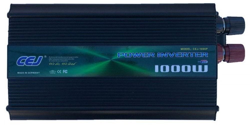 مبدل برق 2000 وات Inverter CEJ,power inverter CEJ watt,مبدل برق,مبدل برق خودرو,مبدل خودرو,مبدل برق ماشین,اینورتر برق,اینورتر,اینورتر برق خودرو,مبدل برق خودرو 1000 وات,اینورتر برق خودرو,اینورتر برق 1000 وات,مبدل برق خودرو CEJ,مبدل برق خودرو,مبدل سی ای ال,مبدل برق خودرو CEJ,اینورتر برق خودرو CEJ,کامی کالا,کامران محمودی,اینورتر برق ماشین,قیمت مبدل برق خودرو,قیمت اینورتر برق ,قیمت مبدل برق,قیمت مبدل برق خودرو,قیمت اینورتر برق خودرو,قیمت مبدل برق خودرو,اینورتر برق خودرو,قیمت اینورتر,قیمت تبدیل برق خودرو,تبدیل برق خودرو,smart power inverter 1000 watt,smart power inverter,smart power inverter 1000 watt CEJ,smart power inverter CEL 1000 watt
