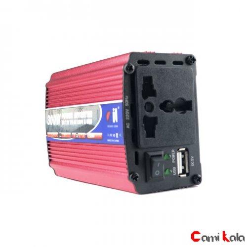 مبدل برق 300 وات Inverter CIL,power inverter cil 300 watt,مبدل برق,مبدل برق خودرو,مبدل خودرو,مبدل برق ماشین,اینورتر برق,اینورتر,اینورتر برق خودرو,مبدل برق خودرو 300 وات,اینورتر برق خودرو,اینورتر برق 300 وات,مبدل برق خودرو سی ای ال,مبدل برق خودرو,مبدل سی ای ال,مبدل برق خودرو cil,اینورتر برق خودرو cil,کامی کالا,کامران محمودی,اینورتر برق ماشین,قیمت مبدل برق خودرو,قیمت اینورتر برق ,قیمت مبدل برق,قیمت مبدل برق خودرو,قیمت اینورتر برق خودرو,قیمت مبدل برق خودرو,اینورتر برق خودرو,قیمت اینورتر,قیمت تبدیل برق خودرو,تبدیل برق خودرو