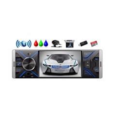 رادیو پخش تصویری مدل 507 Car MP5 Player,car mp5 player 507vcar mp5 player one din 507,رادیو تصویری,رادیو,رادیو پخش,رادیو پخش تصویری,رادیو دکلس,رادیو دکلس تصویری,رادیو دکلس تصویری 4.1 اینچی,رادیو پخش تصویری 4.1 اینچی,پخش تصویری,پخش خودرو,پخش کننده خودرو,پخش تصویری 507,رادیو پخش تصویری مدل 507,رادیو دکلس تصویری مدل 507 4.1 اینچی,رادیو پخش تصویری 4.1 اینچی مدل 507,رادیو پخش تصویری 4.1 اینچی 507,دستگاه پخش,دستگاه پخش تصویری,رادیو پخش تصویری 4.1 اینچی,دستگاه پخش تصویری 4.1 اینچی مدل 507,دستگاه پخش تصویری 507,کامی کالا,کامران محمودی,دستگاه پخش تصویری 507,رادیو پخش 507,پخش تصویری 507,پخش تصویری 4 اینچی,رادیو پخش تصویری 4 اینچی,پخش تصویری 45 اینچی,رادیو دکلس تصویری