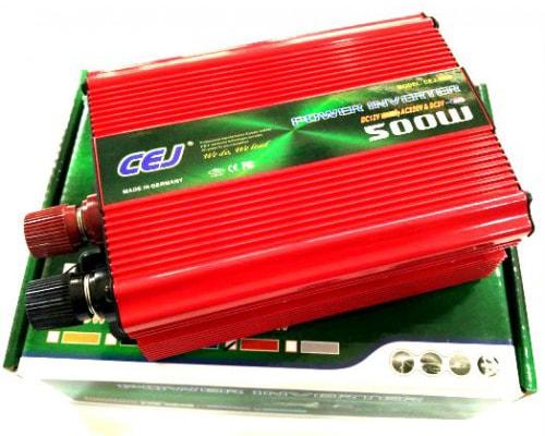 مبدل برق 500 وات Inverter CEJ,power inverter CEJ watt,مبدل برق,مبدل برق خودرو,مبدل خودرو,مبدل برق ماشین,اینورتر برق,اینورتر,اینورتر برق خودرو,مبدل برق خودرو 500 وات,اینورتر برق خودرو,اینورتر برق 500 وات,مبدل برق خودرو CEJ,مبدل برق خودرو,مبدل سی ای ال,مبدل برق خودرو CEJ,اینورتر برق خودرو CEJ,کامی کالا,کامران محمودی,اینورتر برق ماشین,قیمت مبدل برق خودرو,قیمت اینورتر برق ,قیمت مبدل برق,قیمت مبدل برق خودرو,قیمت اینورتر برق خودرو,قیمت مبدل برق خودرو,اینورتر برق خودرو,قیمت اینورتر,قیمت تبدیل برق خودرو,تبدیل برق خودرو,smart power inverter 500 watt,smart power inverter,smart power inverter 500 watt CEJ,smart power inverter CEL 500 watt