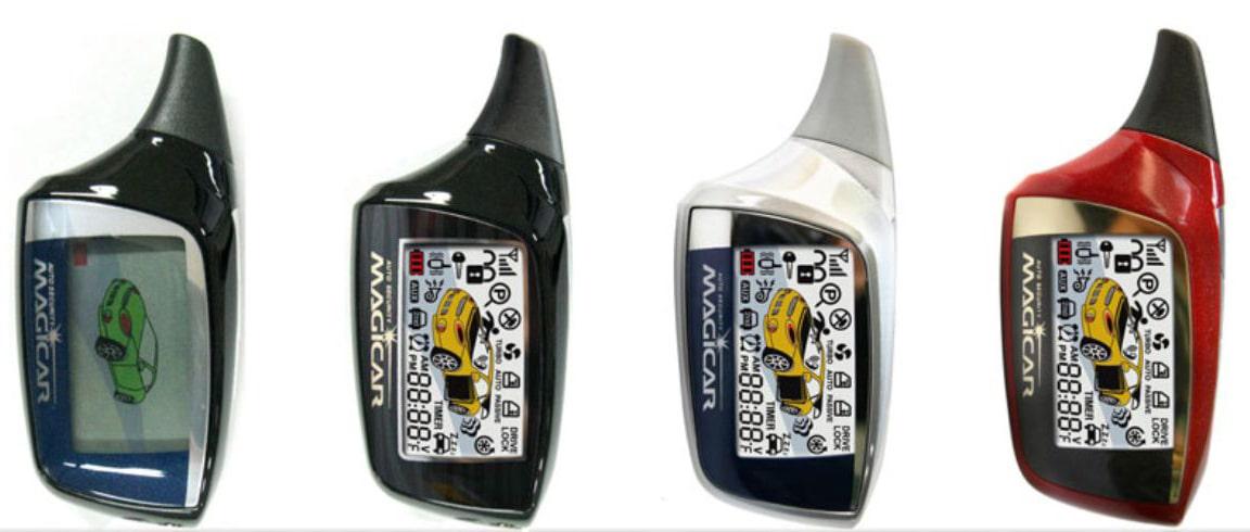 دزدگیر تصویری ماجیکار مدل MR-802,magicar mr-802,car alarm system magicar mr-802,ماجیکار,ماجیکار,دزدگیر ماجیکار,دزدگیر استارتی,دزدگیرتصویری,دزدگیر تصویری استارتی,دزدگیر استارتی تصویری,دزدگیر تصویری ماجیکار,دزدگیر استارتی ماجیکار,دزدگیر ماجیکار تصویری استارت زن,دزدگیر تصویری mr-802,دزگیر ماجیکار مدل 802,دزدگیر ماجیکار مدل 110,دزدگیر ماجیکار 110,دزدگیر ماجیکار 902,دزدگیر ماجیکار تصویری,دزدگیر تصویری ماجیکار,کامی کالا,کامران محمودی,دزدگیر استارتی ماجیکار مدل 802,دزدگیر تصویری mr-802,دزدگی ر استارتی ماجیکار مدل mr-802,دزدگیر ماجیکار تصویری,دزدگیر,دزدگیر خودرو,دزدگیر ماشین,دزدگیر تصویری خودرو,