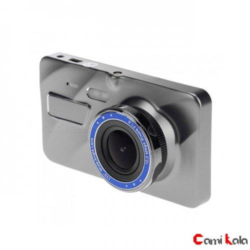 Car DVR Vehicle Camera dual lens,CAR DVR CAMERA,Dual Lens Vehicle DVR,CAR DVR CAMERA 4 INCH,CAR CAMERA DVR,دوربین,دوربین فیلمبرداری,دوربین فیلمبرداری خودرو,دوربین فیلمبرداری,دوربین عکاسی,دوربین خودرو,دوربین فیلمبرداری خودرو دو لنزه 4 اینچی,دوربین عکاسی خودرو,دوربین ثبت حوادث,جعبه سیاه,جعبه سیاه خودرو,دوربین تصویری فیلمبرداری خودرو,کامی کالا,کامران محمودی,دوربین فیلمبرداری خودرو,دوربین ثبت حوادت خودرو,جعبه سیاه خودرو,قیمت دوربین فیلمبرداری خودرو,قیمت دوربین,قیمت دوربین خودرو,قیمت دوربین فیلمبرداری خودرو,قیمت دوربین اصلی,قیمت دوربین فیلمبرداری ماشین,دوربین فیلمبرداری ماشین,دوربین ماشین,قیمت دوربین ماشین,قیمت دوربین فیلمبرداری ماشین,دوربین ثبت حوادث ماشین,قیمت دوربین ماشین,دوربین دید در شب,قیمت دوربین فیلمبرداری دید در شب,دوربین مادون قرمز خودرو,قیمت دوربین مادون قرمز خودرو,دوربین فیلمبرداری 4 اینچی,دوربین فیلمبرداری دو لنزه,دوربین ثبت حوادت دو لنزه,دوربین فیلمبرداری دو لنزه 4 اینچی,دوربین فیلمبرداری 4 اینچی دو لنزه,دوربین فیلمبرداری 4 اینچی