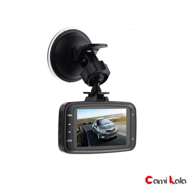 Car DVR Vehicle Camera GS8000L,CAR DVR CAMERA,CAR DVR CAMERA 2.7 INCH,CAR CAMERA DVR,دوربین,دوربین فیلمبرداری,دوربین فیلمبرداری خودرو,دوربین فیلمبرداری,دوربین عکاسی,دوربین خودرو,دوربین مخفیGS8000Lدوربین مخفی خودروGS8000Lدوربین فیلمبرداری خودرو مدل GS8000L,دوربین عکاسی خودرو,دوربین فثب حواد,جعبه سیاه,جعبه سیاه خودرو,دوربین تصویری فیلمبرداری خودرو,کامی کالا,کامران محمودی,دوربین فیلمبرداری خودرو,دوربین ثبت حوادت خودرو,جعبه سیاه خودرو,قیمت دوربین فیلمبرداری خودرو,قیمت دوربین,قیمت دوربین خودرو,قیمت دوربین فیلمبرداری خودرو,قیمت دوربین اصلی,قیمت دوربین فیلمبرداری ماشین,دوربین فیلمبرداری ماشین,دوربین ماشین,قیمت دوربین ماشین,قیمت دوربین فیلمبرداری ماشین,دوربین ثبت حوادث ماشین,قیمت دوربین ماشین,دوربین دید در شب,قیمت دوربین فیلمبرداری دید در شب,دوربین مادون قرمز خودرو,قیمت دوربین مادون قرمز خودرو