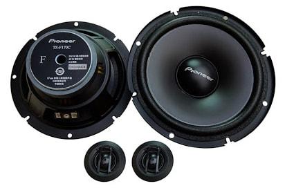 کامپاننت پایونیر مدل Pioneer TS-F170C,pioneer ts-f170c,pioneer,pioneer f170,pioneer f170c,ts-f170c,کامپاننت,کامپاننت پایونیر,پایونیر,کامپاننت پایونیر ts-f170c,کامپاننت پایونر اصلی,کامی کالا,کامران محمودی