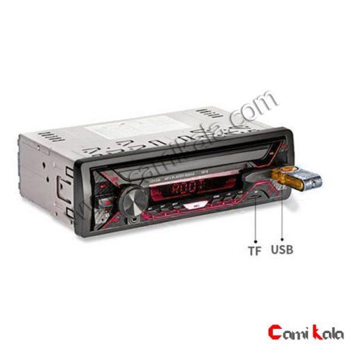 رادیو پخش دکلس Xbass CDX-2344BT,car mp3 player xbass cdx-2344bt