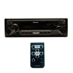 رادیو پخش پنل جدا بلوتوث دار کلاسونیک Clasonic CL-999