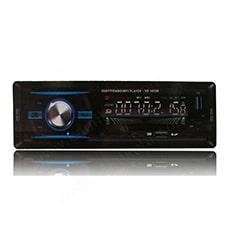 رادیو پخش بلوتوث دار دو فلاش Pioneer DEH-5350BT
