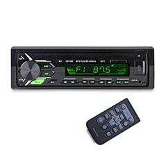 رادیو پخش بلوتوث دار رود استار RoadStar RS-5258