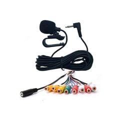 میکروفون اکسترنال Mic External – میکرفون مجزا
