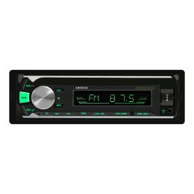 رادیو پخش بلوتوث دار پاواسونیک مدل Pavasonic JSD-508