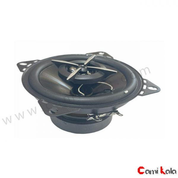 اسپیکر دایره ای 4 اینچی سونی مدل SONY XS-FB1030