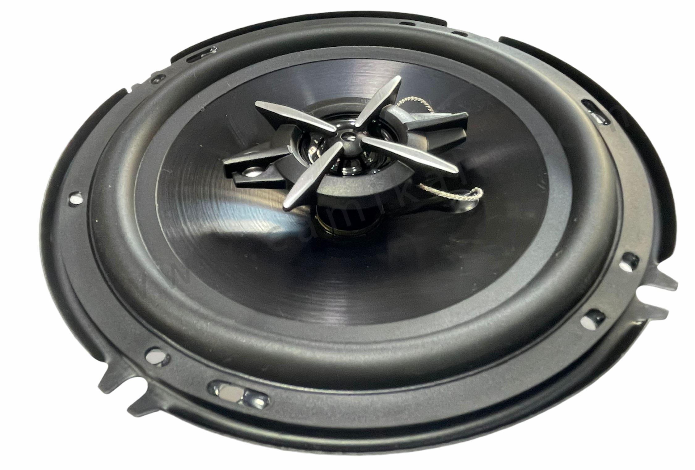 اسپیکر دایره ای سونی مدل Speaker SONY SX-FB1630