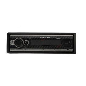 رادیو پخش بلوتوث دار مدل Car MP3 AQOUSTICS SX-8450ML
