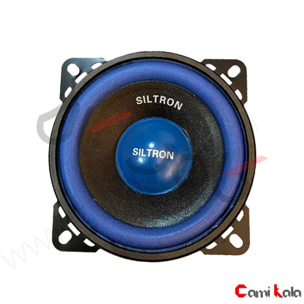 اسپیکر خودرو سیلترون مدل Siltron PS130