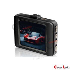 دوربین فیلمبرداری خودرو مدل 2.2 اینچی