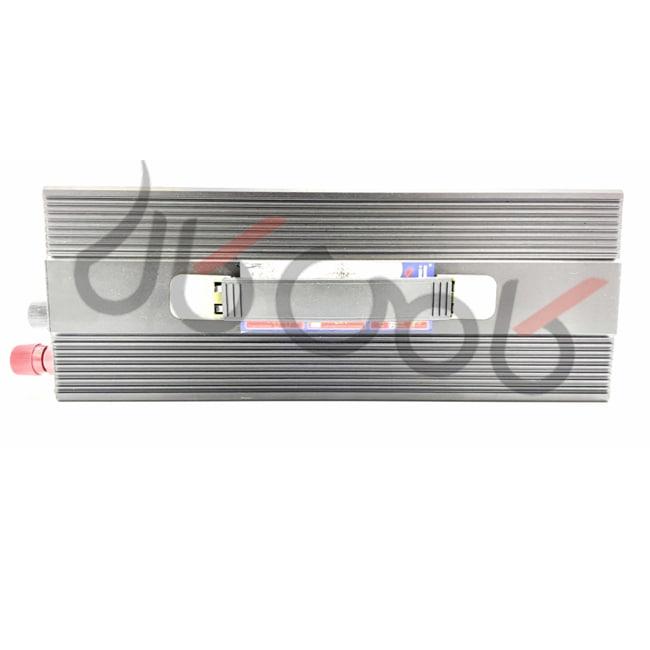 مبدل برق خودرو خودرو 3500 وات Inverter CIL