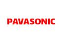 پاواسونیک